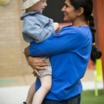 Top tips for helping children manage emotions
