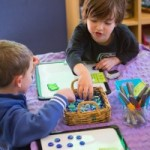 NAPLAN underscores the importance of early learning