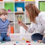 Three ways our assumptions affect our relationships with children