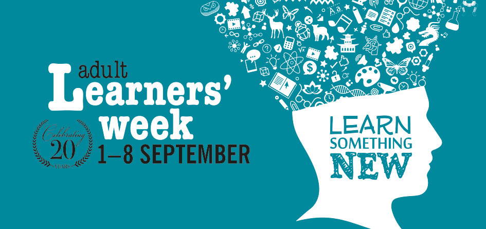 Adult-Learners-Week-Home-Slide-July-2015