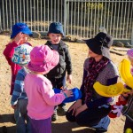 PolicyCheck: Labor's $3 billion child care plan