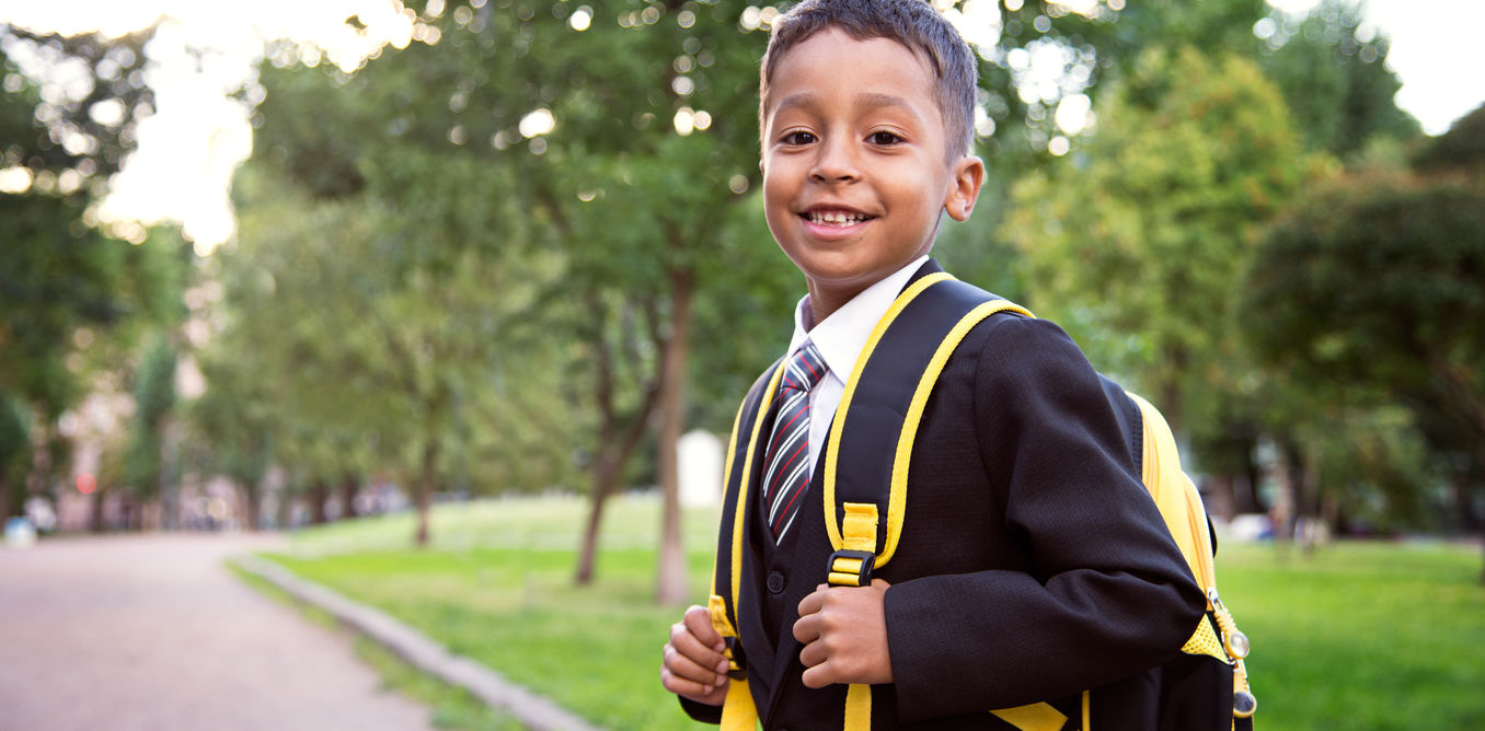 Why are more parents choosing to delay when their child starts school?