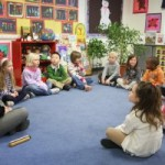 Bringing mindfulness to life at school