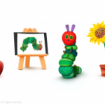 Bologna Children's Book Fair: Digital award winners