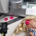 Disability and dolls: #ToyLikeMe is a mark of progress