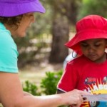 Developing shared understandings about Aboriginal and Torres Strait Islander peoples' connection to land