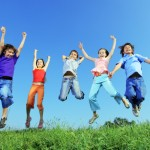 Don't panic, the internet won't rot children's brains