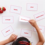 Bilingual children lag behind in language learning early on, but catch up by age five