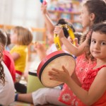 Childcare funding changes leave disadvantaged children with fewer hours of early education